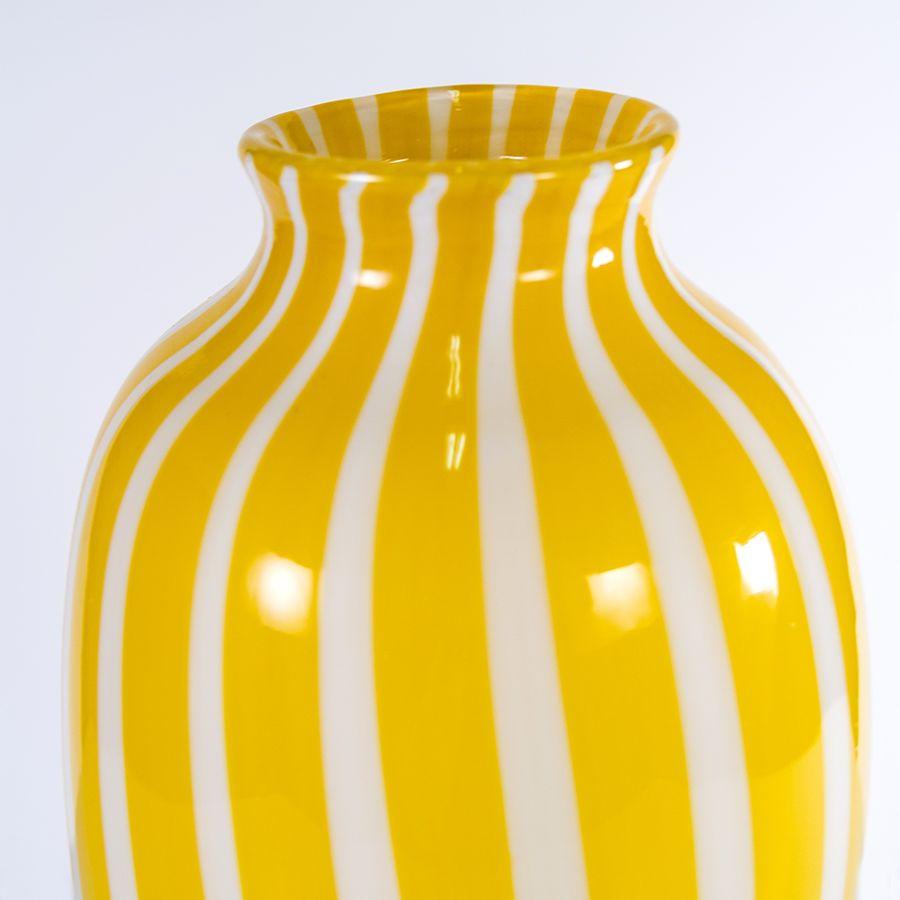 http://www.abatezanettimurano.com/en/murano-gl-vases/yellow ... on yellow contemporary vase, yellow cube vase, yellow mccoy vase, yellow art deco vase, yellow butterfly vase, yellow weller pottery vase, yellow glass vase, yellow chinese vase,