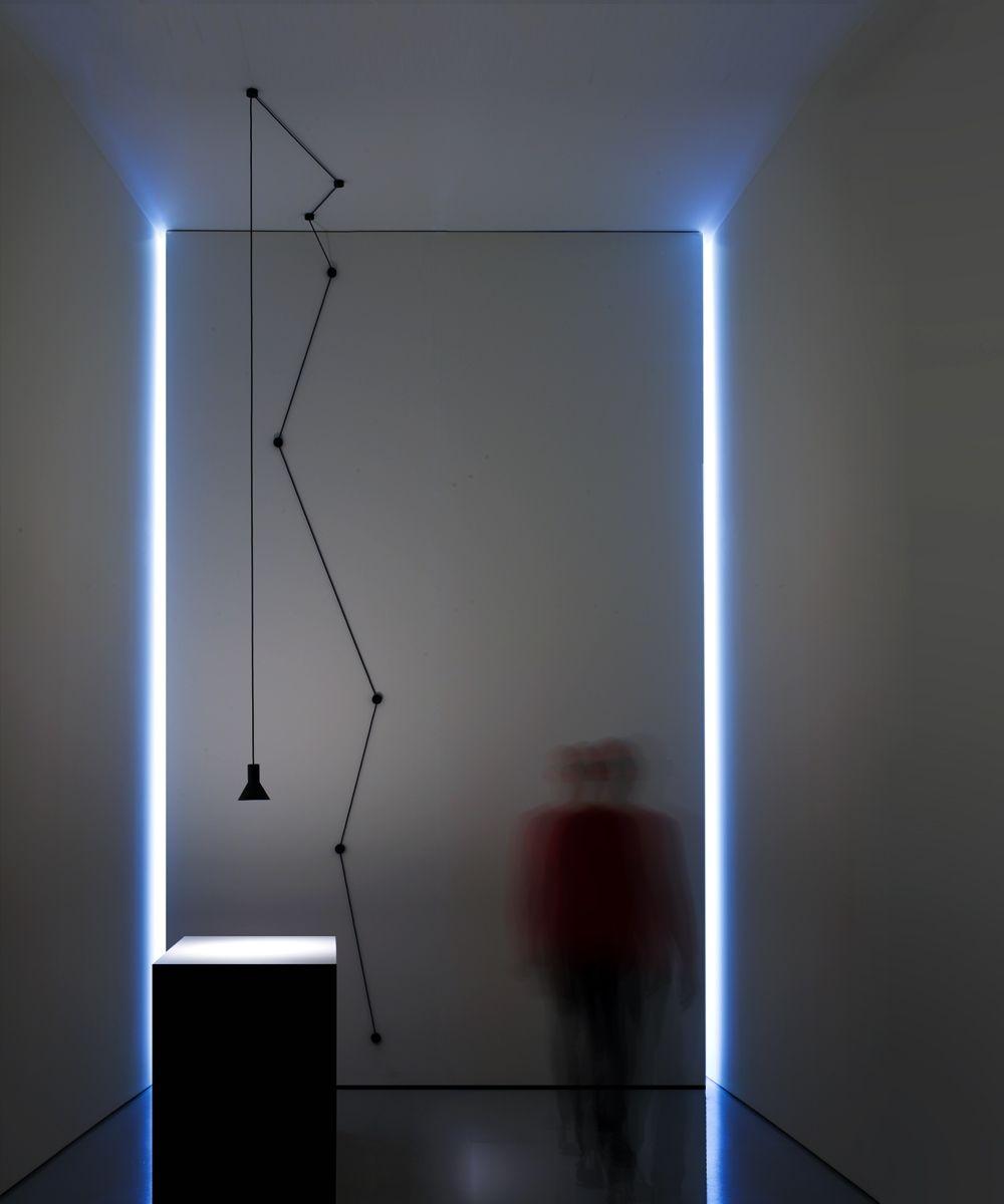 Davide groppi n euro iluminaci n para el ba o iluminaci n lighting pinterest leuchten - Iluminacion para el bano ...