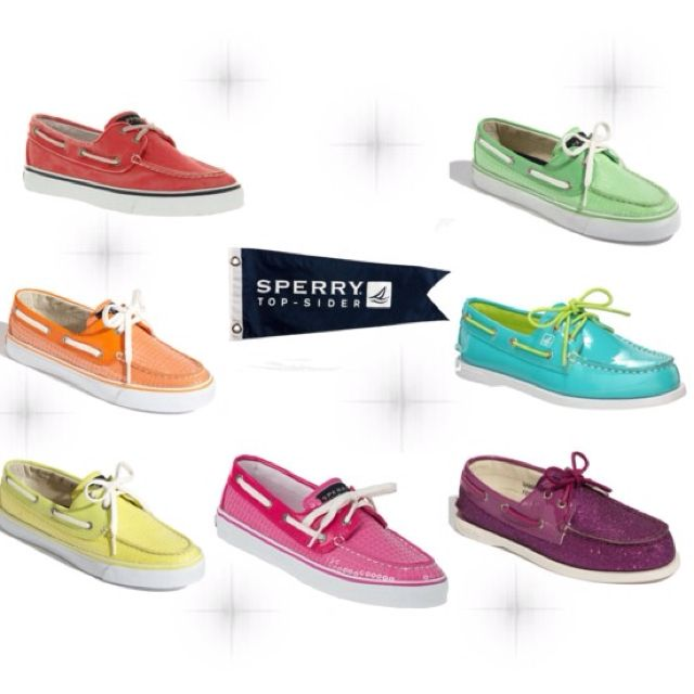 Love them all♥ I want the mint or purple ones right meow! Thank you.