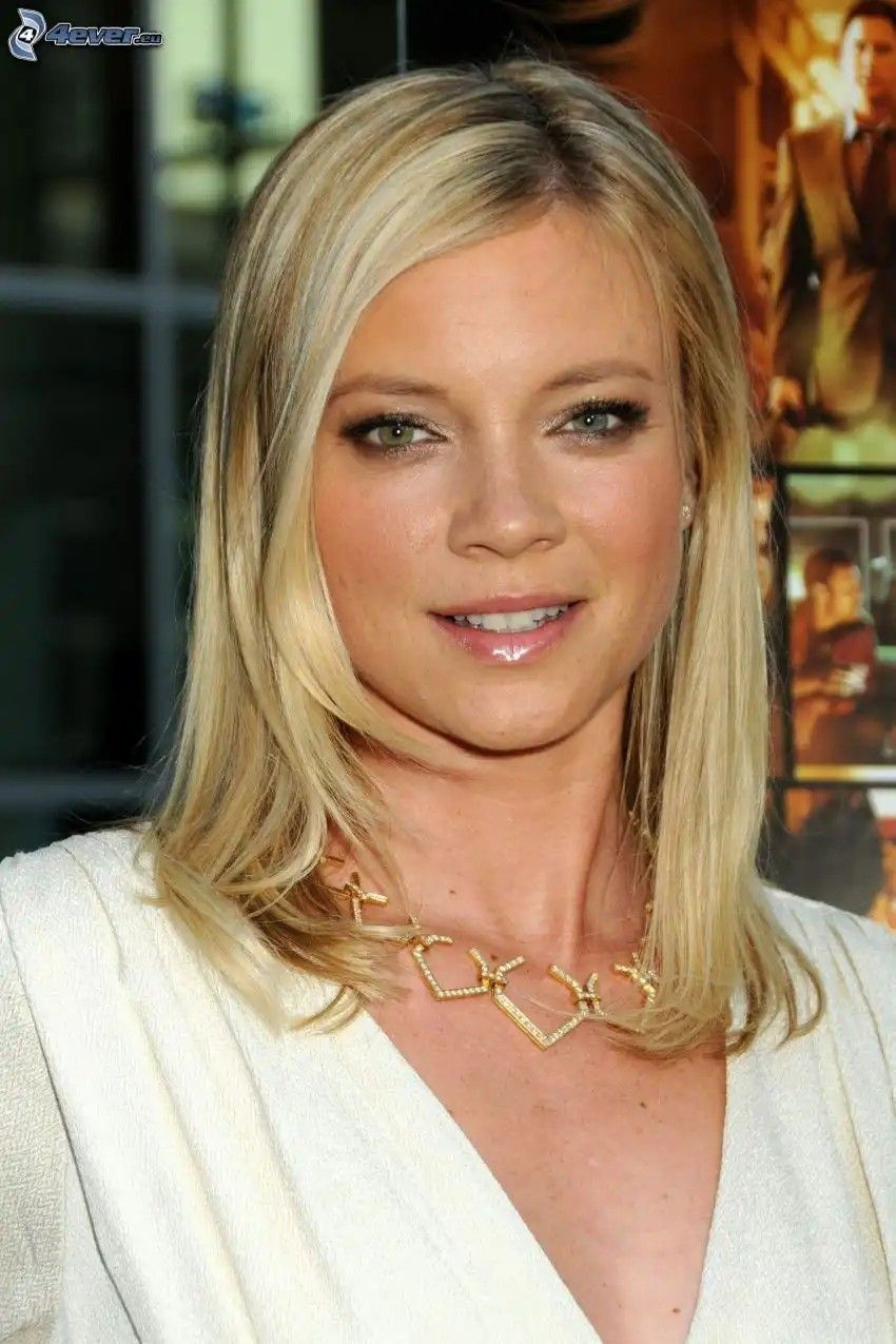 Amy smart | Amy smart, Amy, Beauty