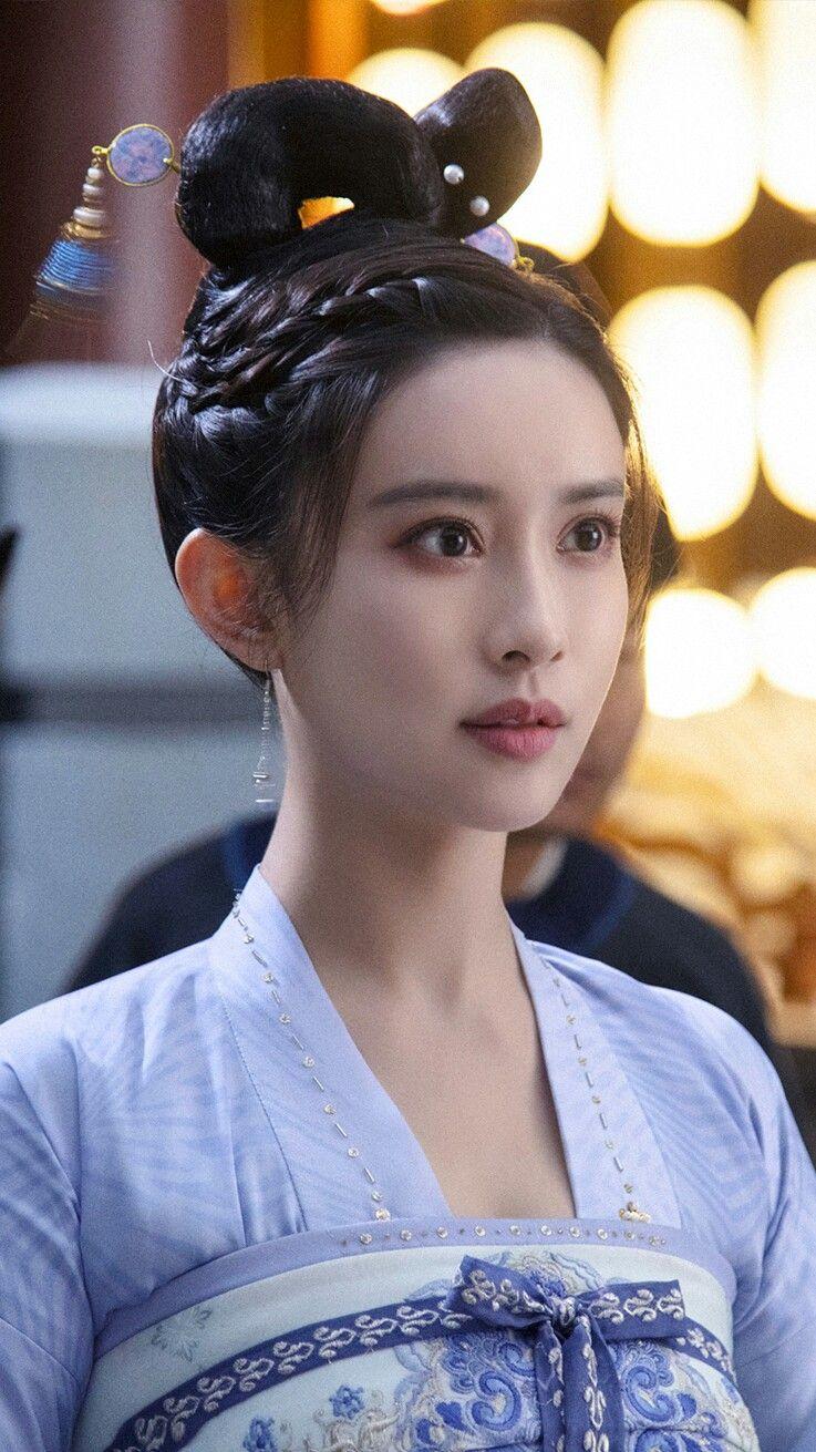 Ghim của cold girl trên Kpop | Nữ thần, Diễn viên, Hình ảnh