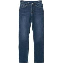 Photo of Gant Slim Classic Jeans (Blue) GantGant