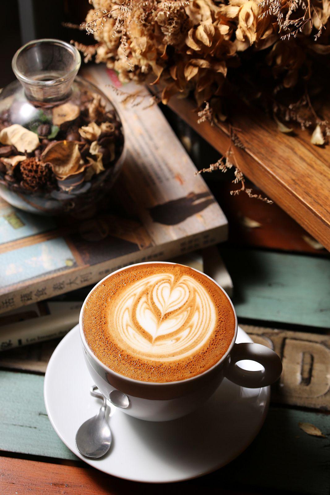 Ratio Caffee I drink coffee, Latte, Coffee drinks