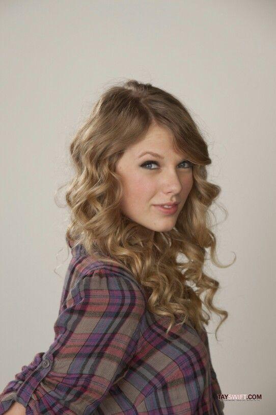 Valentine S Day Movie Taylor Swift Pinterest Taylor Swift