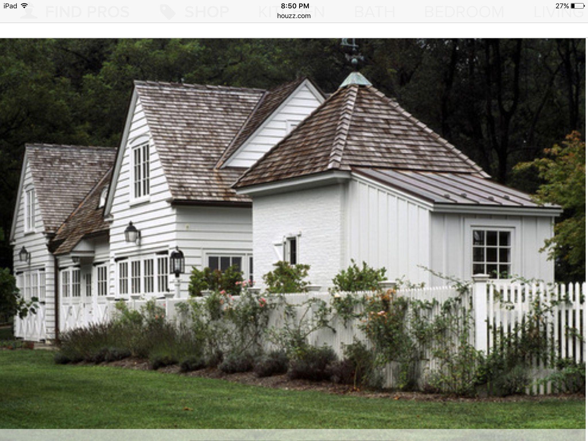 Best 10 Savory Roofing Repair Asphalt Shingles Ideas In 2020 640 x 480