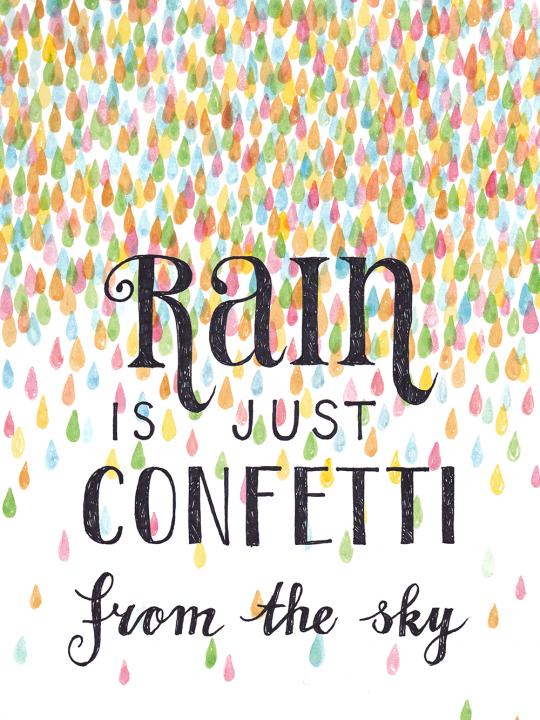 Brainy Days Weather Quotes Rain Quotes Rainy Day Quotes
