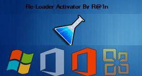 windows 7 activation key generator