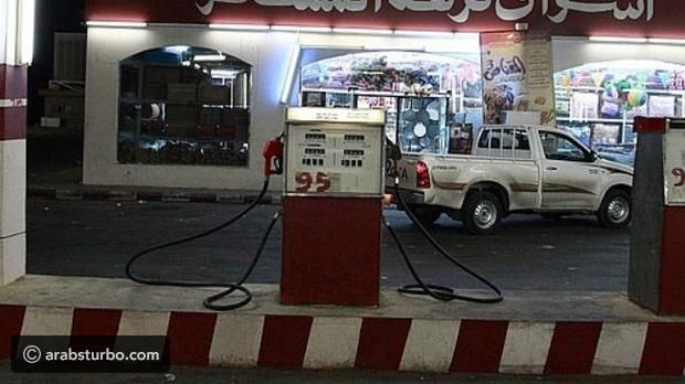 السعودية قد ترفع أسعار البنزين تيربو العرب Tahrir Square Pay Phone Landline Phone
