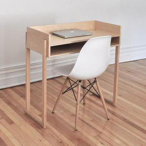 Dsc 0711 Jpg Avec Images Mobilier De Salon Catalogue De Meubles Etable