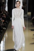 Haute Couture Spring/Summer 2013|4