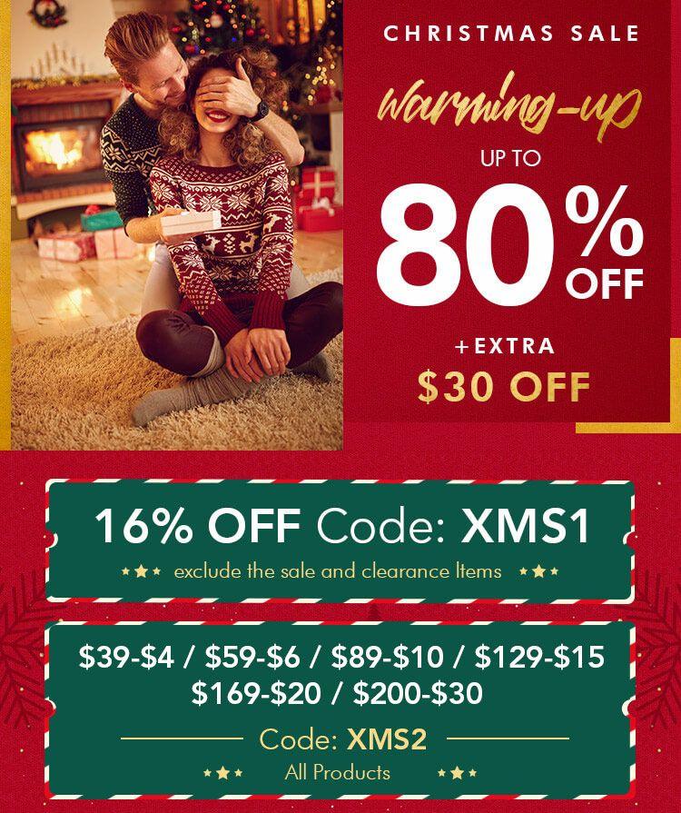 rosewholesale Christmas decor Pinterest Black house and
