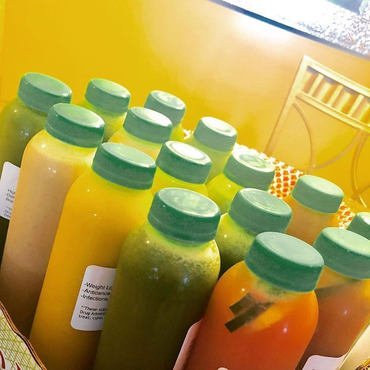 3 Tage Entgiftungsbestellung ______________________________   - 3 Day Detox Idee...  3 Tage Entgiftungsbestellung ______________________________   - 3 Day Detox Idee...