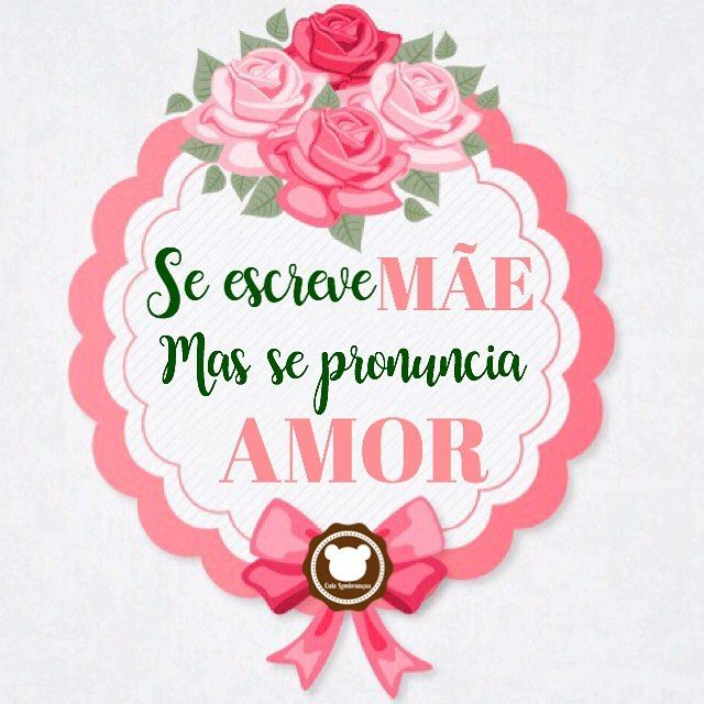 Feliz Dia Das Mães Mamãe Mamães Mães Mensagem Dias Das Mães Mãezinha Frase Do Dia Recado Para As Mamães Dia Das Diy And Crafts Lettering Instagram Posts