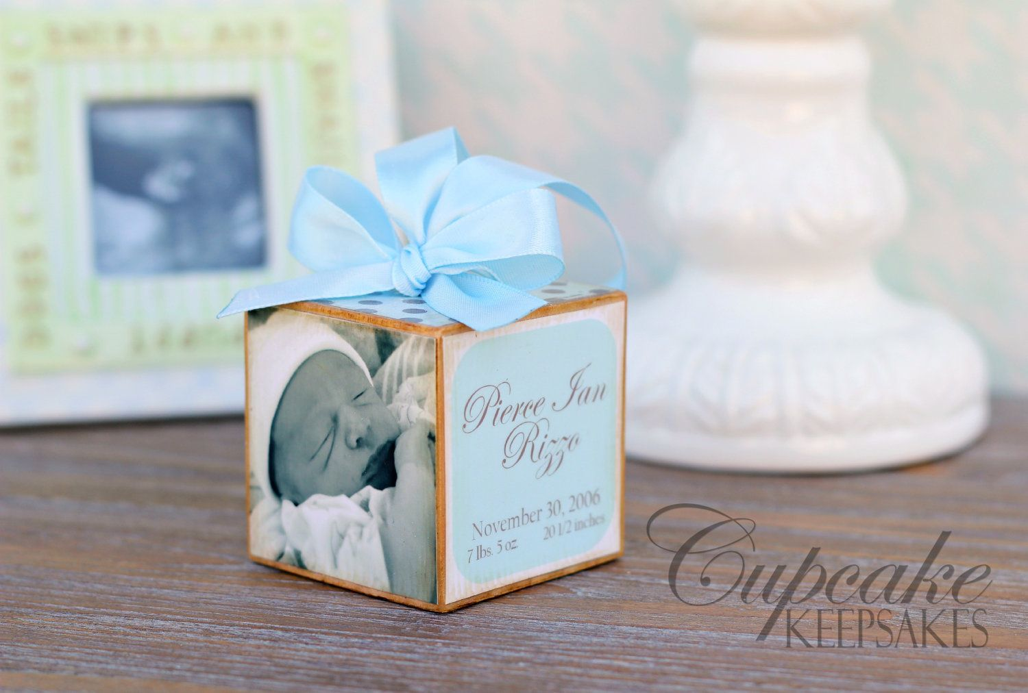 Baby announcement gifts Wedding celebrations – Gifts for Baby Announcement