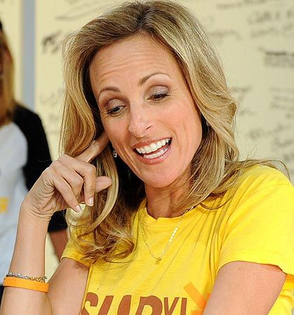 marlee matlin feetmarlee matlin instagram, marlee matlin wiki, marlee matlin speaking, marlee matlin oscar, marlee matlin family guy, marlee matlin net worth, marlee matlin interview, marlee matlin, marlee matlin biography, marlee matlin super bowl, marlee matlin dancing with the stars, marlee matlin william hurt, marlee matlin twitter, marlee matlin switched at birth, marlee matlin desperate housewives, marlee matlin west wing, marlee matlin talking, marlee matlin imdb, marlee matlin feet, marlee matlin movies and tv shows