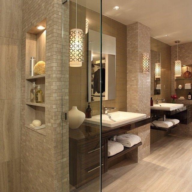 Instagram Post By Interior Design Home Decor Inspire: Interior Decorating @inspire_me_home_decor Instagram