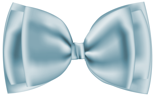 Blue Ribbon Bow Bow Clipart Blue Vector Ribbon Vector Png And Vector With Transparent Background For Free Download Ribbon Bows Bow Clipart Bow Vector