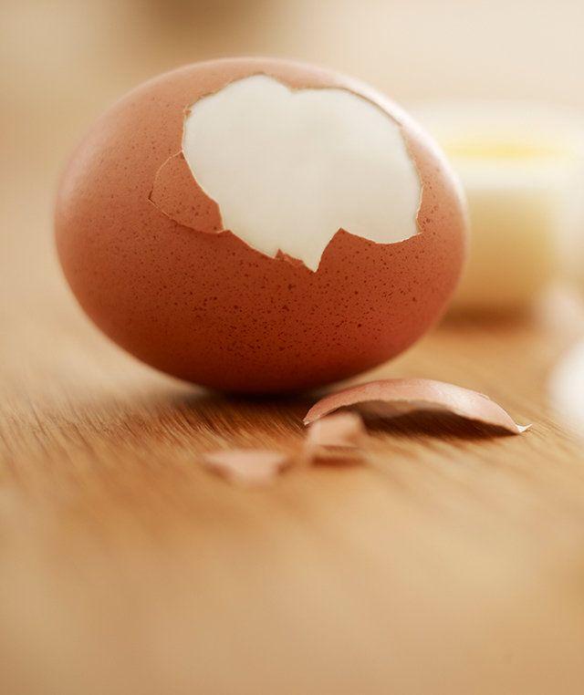 How Long Do Hard Boiled Eggs Last? Hard boiled eggs