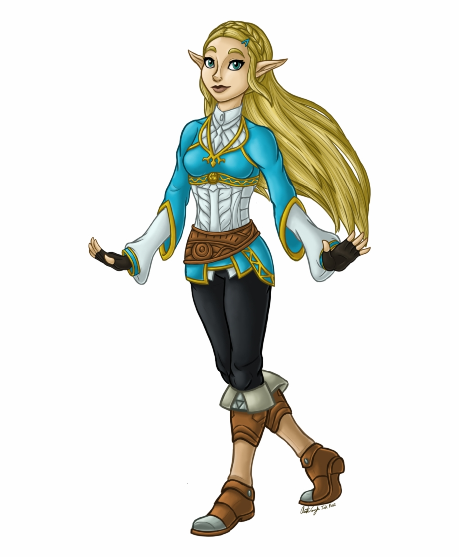 Transparent Zelda Botw Zelda Design Breath Of The Wild Botw Zelda Breath Of The Wild Yiga Clan