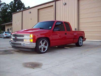 1994 Chevy Silverado Stepside Google Search Chevy Silverado 1994 Chevy Silverado 1997 Chevy Silverado