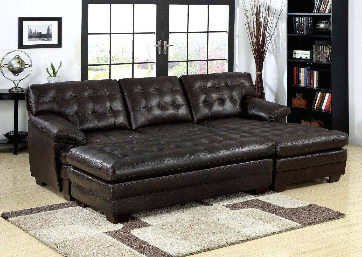 Awesome Fresh Sectional Sofas With Chaise Lounge 96 Additional Small Home Decor Inspiration