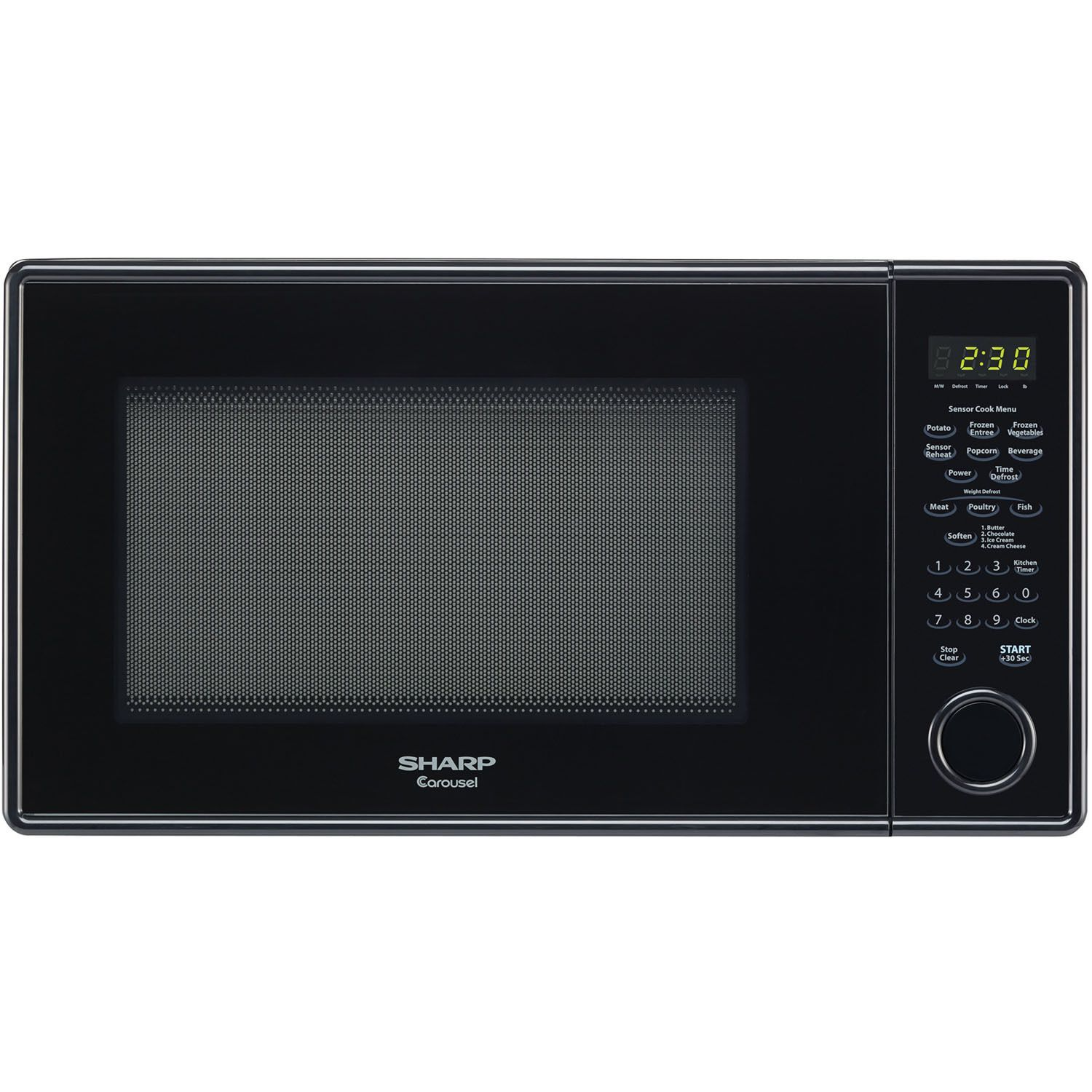 Online Shopping Bedding Furniture Electronics Jewelry Clothing More Countertop Microwave Oven Microwave Oven Microwave