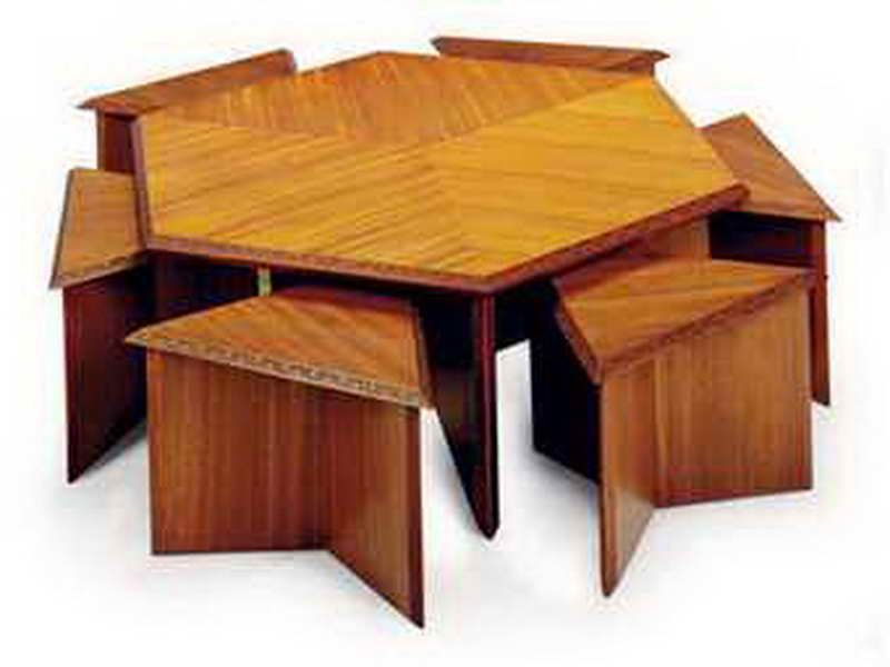 Japanese Dining Furniture japanese style dining table - http://www.hikris/1511/japanese