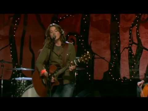 Brandi Carlile The Story Live Music I Like Pinterest