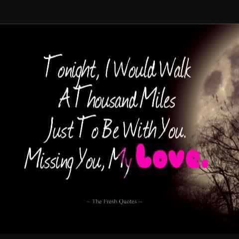 Looking beautiful quotes for girlfriend