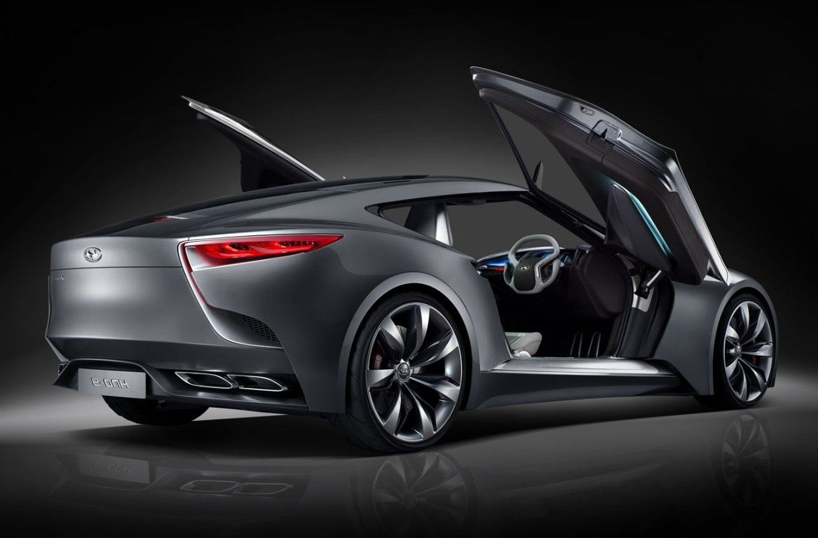 Toca steel phoenix hyundai genesis sedan transportation pinterest hyundai genesis sedans and cars