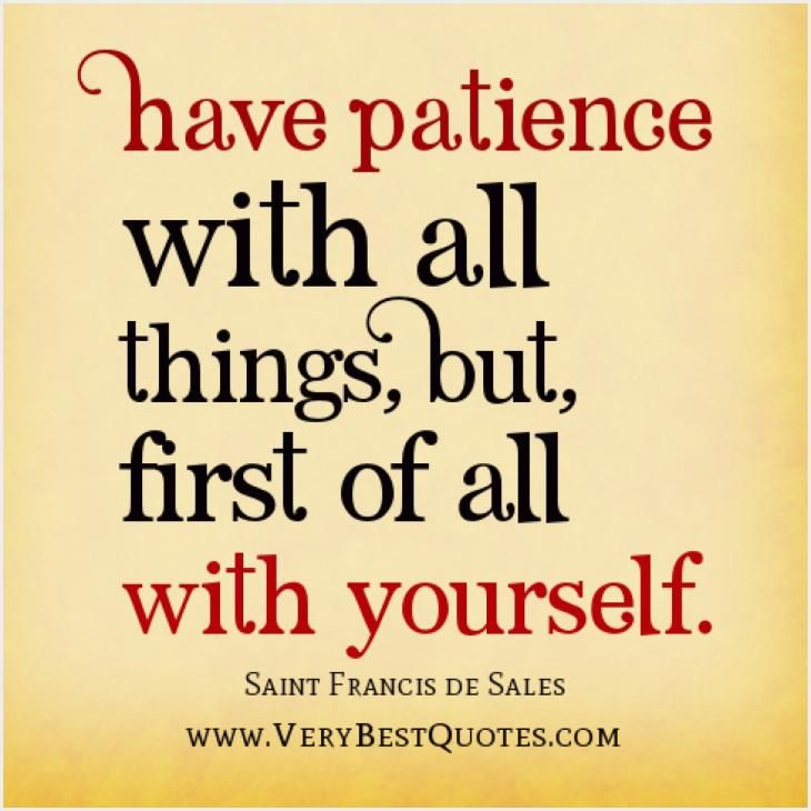 Patience Image Quotes - I Need Patience Quotes Quotesgram - I Need Patience Quotes  i need patience quotes quotesgram 20 inspirational patience quotes attractive patience quotes – weneedfun funny e card patience quote pin on pa... #HomeDecor #LifeStyle #Hairstyle #Halloween #Christmast
