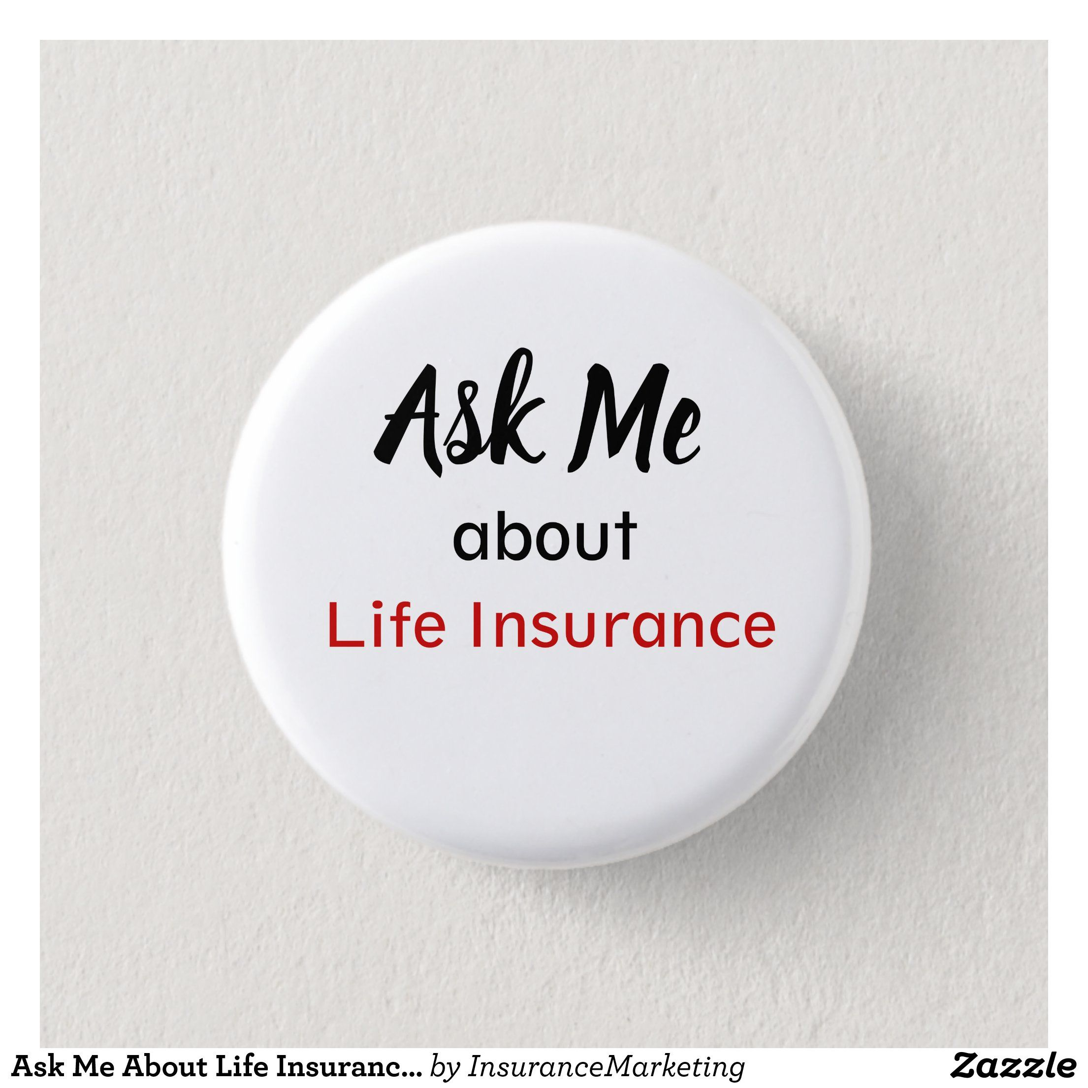 Pin On Life Insurance Marketing