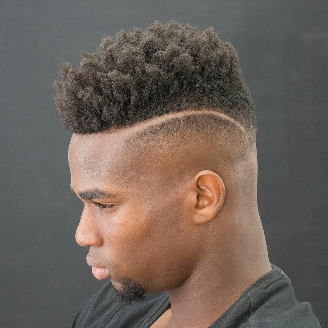 Black mens haircuts european haircut trends for men in   haircuts crop haircut and
