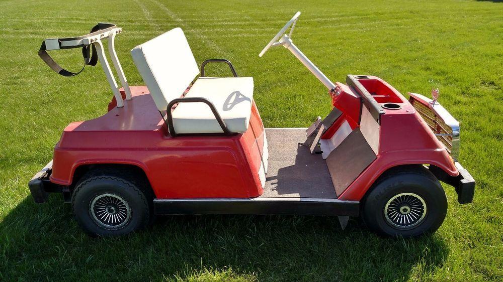 Yamaha Golf Cart Gas Yamaha Golf Carts Gas Golf Carts Golf Carts
