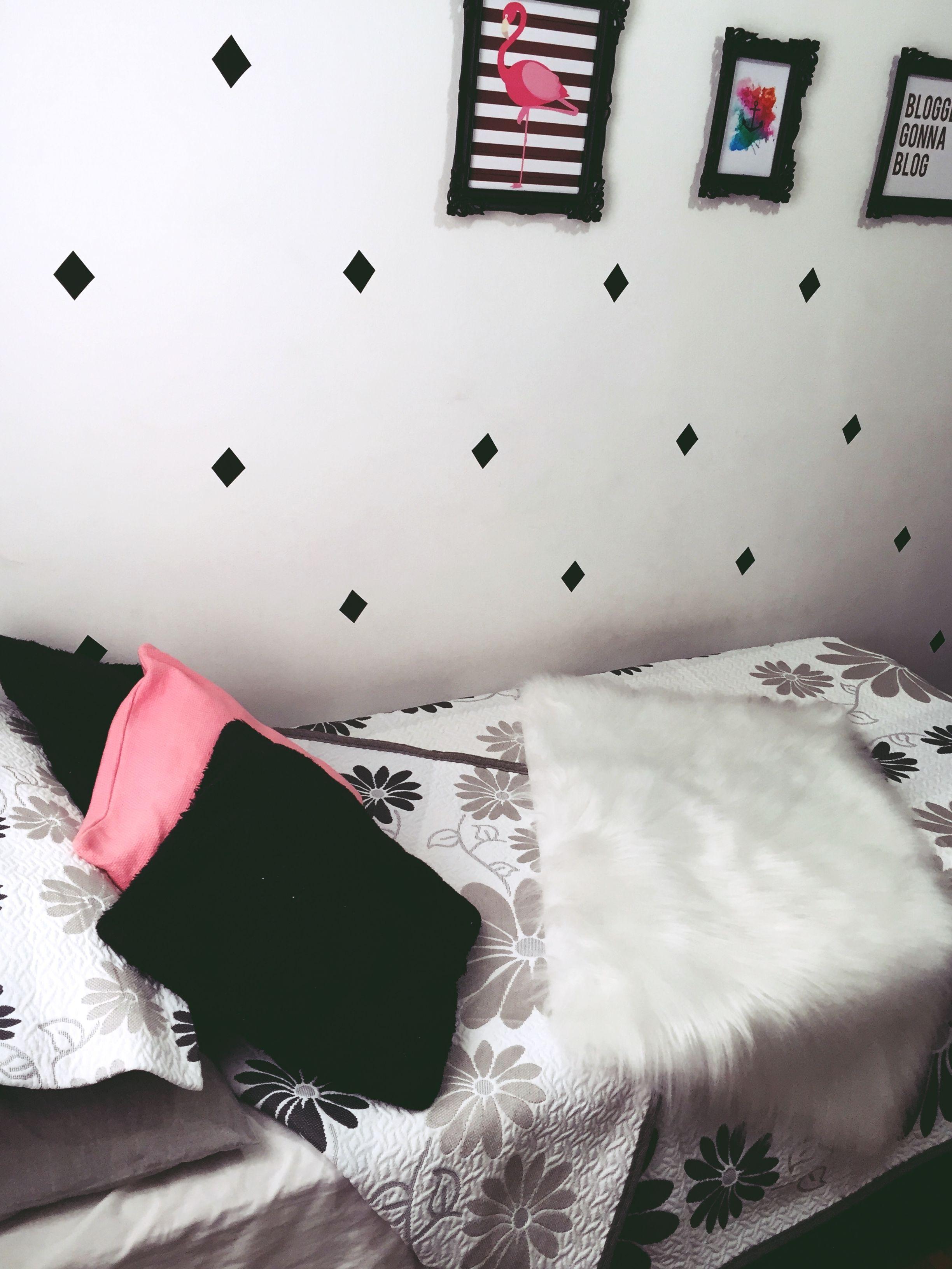 Quarto Cinza E Rosa Cama De Solteiro Quarto Tumblr Feminino 3 Quarto Cinza E Rosa Decoracao Quarto Pequeno Solteiro Ideias De Decoracao Quarto Feminino