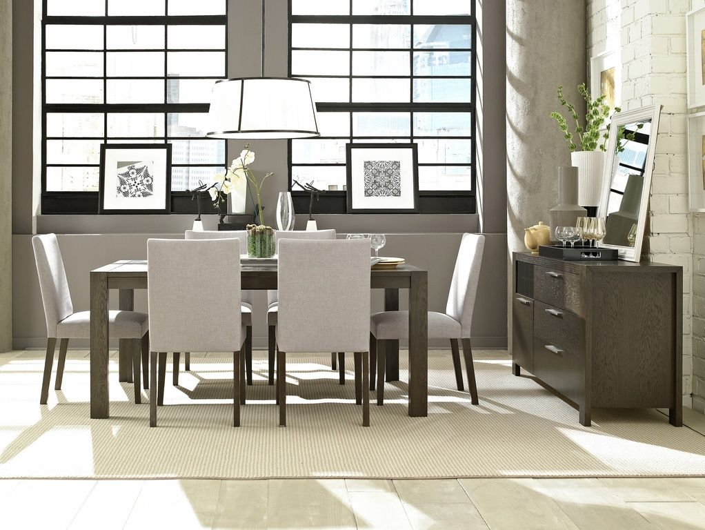 Home Improvement Archives Modern Dining Room Dining Room Sets Expandable Dining Table