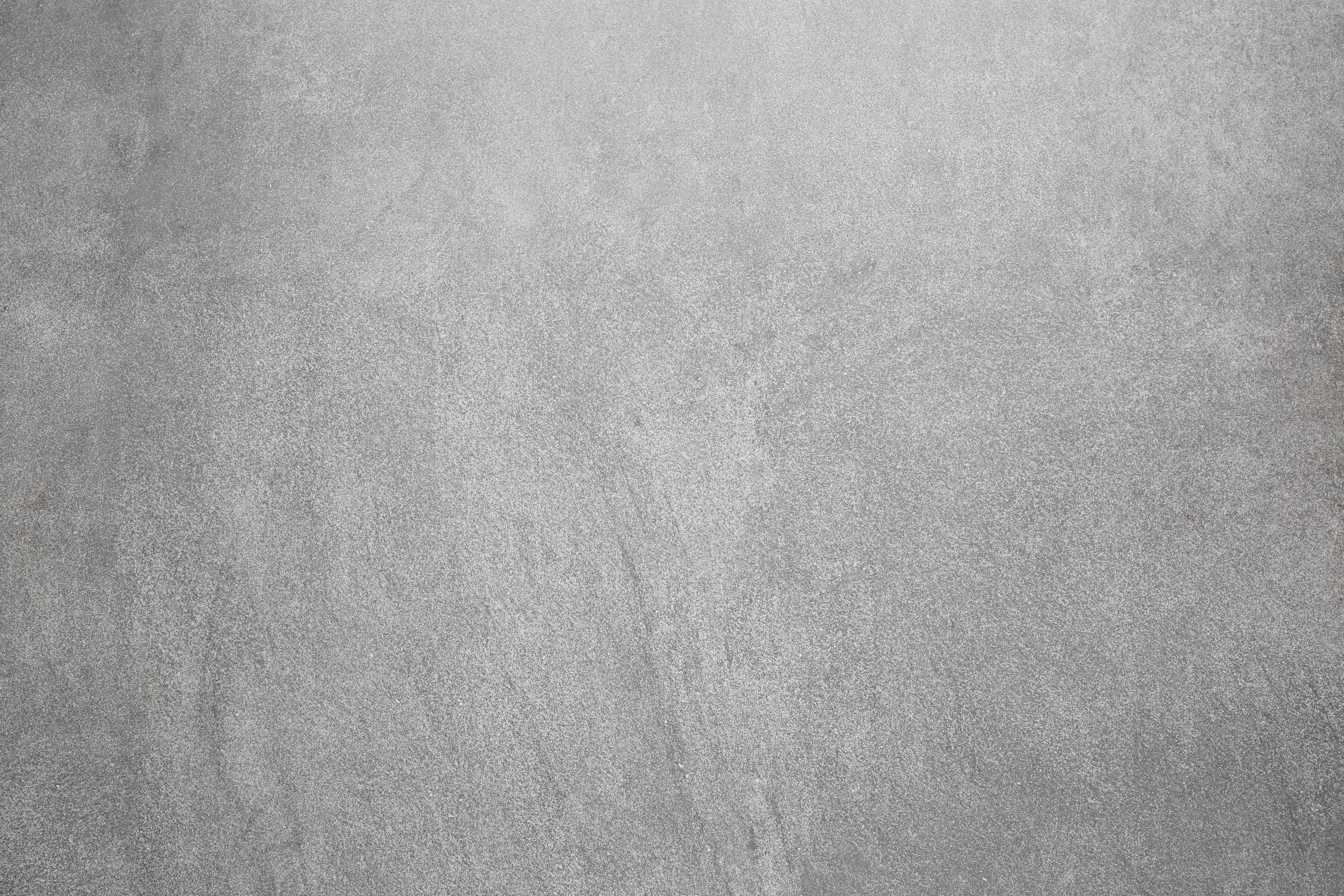 Shaun Daily Channel Meemee Tv Concrete Wall Texture Concrete Wall Textured Background