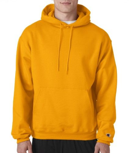 e8987a37ee25 Champion Double Dry Action Fleece Pullover Hood