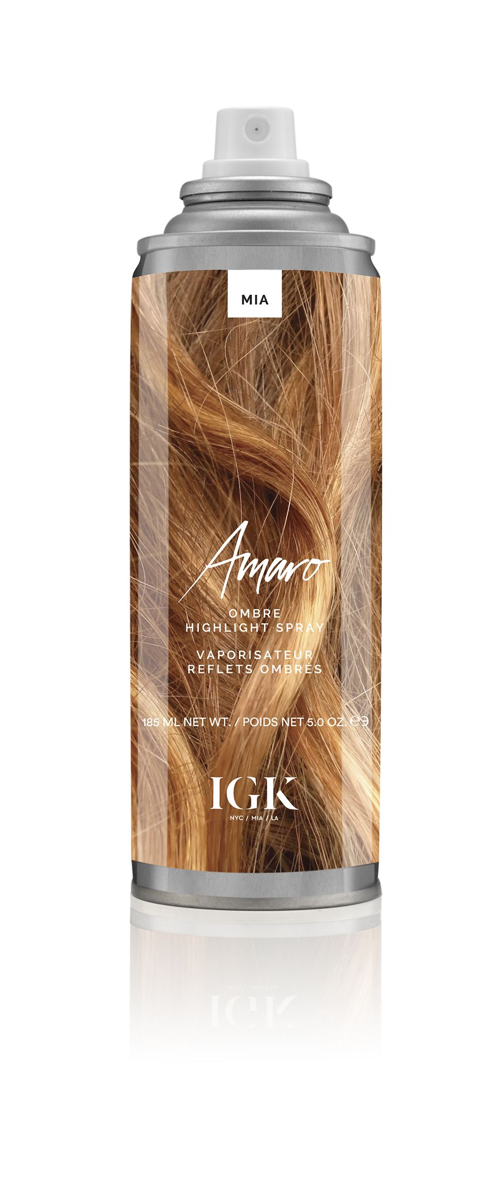8 Risk Free Hair Tinting Products You Should Try Hair Tint Hair Free Hair