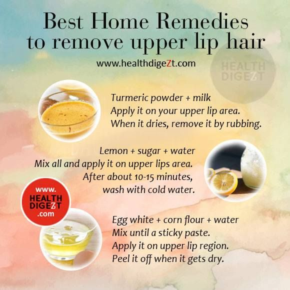22 Home Remes For Acne Pesky Pimples Natural