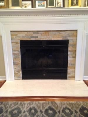 regard entertainment electric decorations center fireplaces prepare napoleon in lowes tile fireplace the to pertaining with
