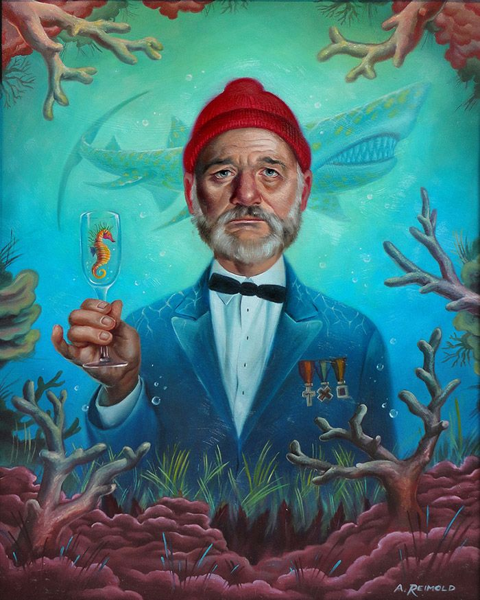 the life aquatic with steve zissou full movie online free