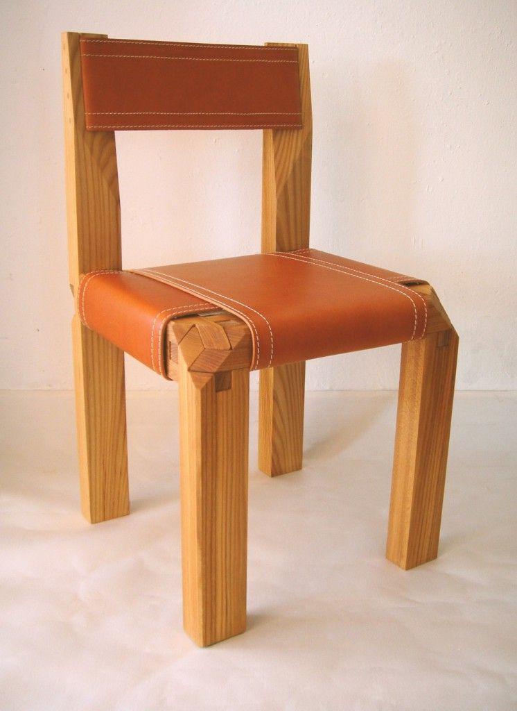 S 11 S 12 Meubles Chapo Mobilier De Salon Menuiserie Japonaise Table De Salon