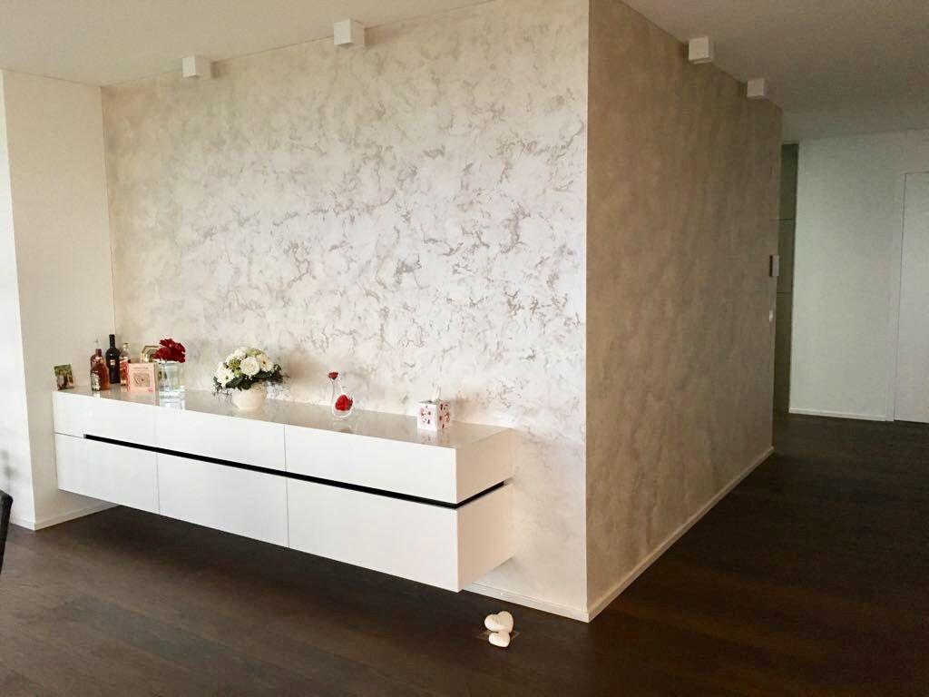 Ziegelhaus design außen maler dapoto dapotorocco on pinterest