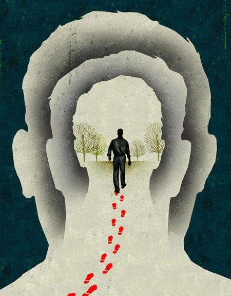 expansão da mente humana - Pesquisa Google
