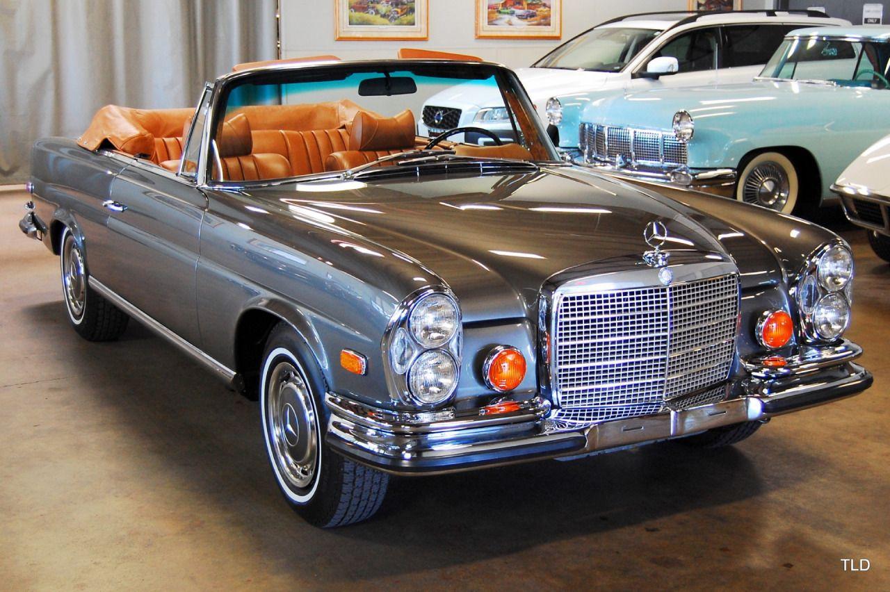 Luxuryporn Mercedes Convertible Mercedes Benz Mercedes Car