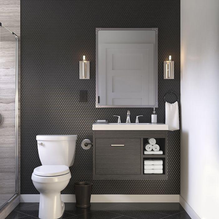 Bathroom Color Ideas In 2020