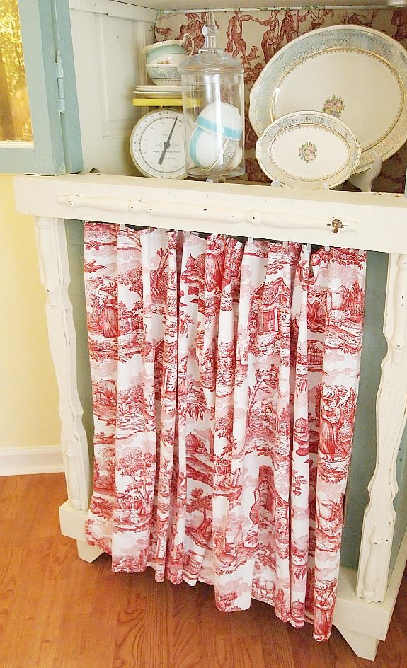 11 best Fabric ideas images on Pinterest | No sew projects ...