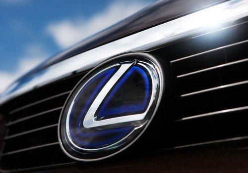 Lexus Emblem Lexus Logos And Emblems Lexus Logo Lexus Lexus Cars