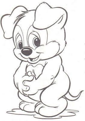 Pintura Em Tecido Galinhas Pesquisa Google Paginas Para Colorir Da Disney Desenho De Desenho Animado Desenhos Bonitos